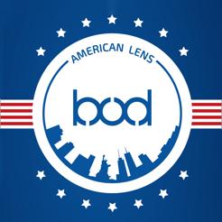 American Lens BOD POland